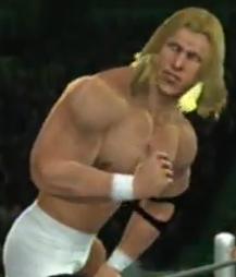File:New-WWECraigDavid.PNG