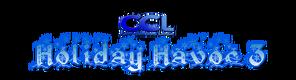 Cclholidayhavoc3logo