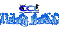 CCL Holiday Havoc 3