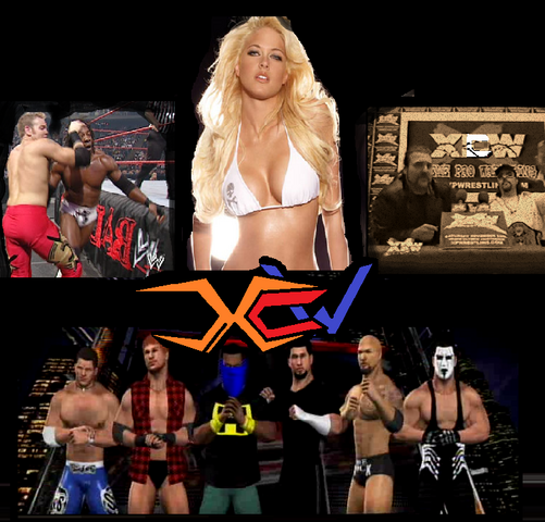 File:Xcw poster.png