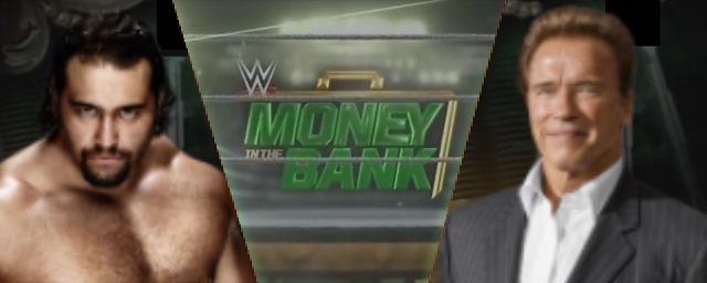 File:Mitb6-ictitle.png