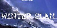 SCAW Winterslam