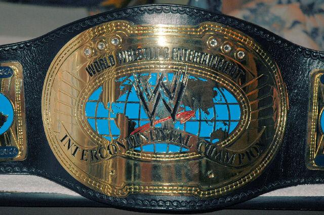 File:495271-intercontinental championship.jpg