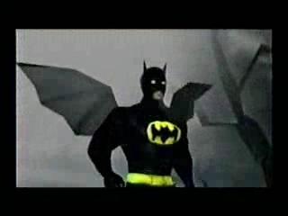 File:2. Batman.jpg