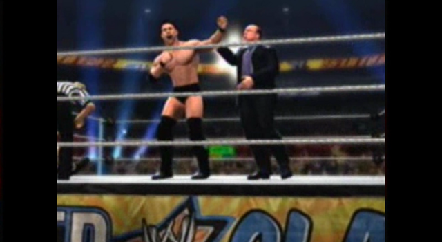 File:Summerslam8results8.png