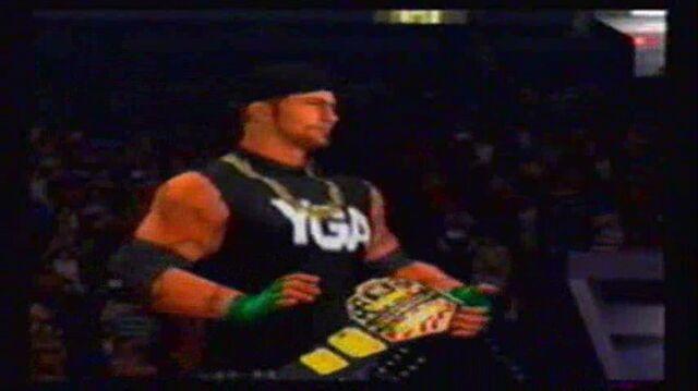 File:Smokey wins US belt.jpg