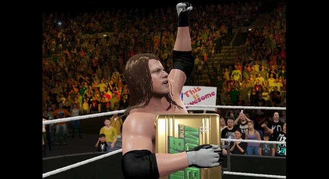 File:Mitb6results8.png
