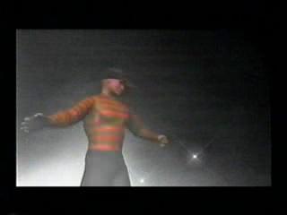 File:12. Freddy.jpg