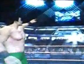 File:Kilik winning the Rumble.png