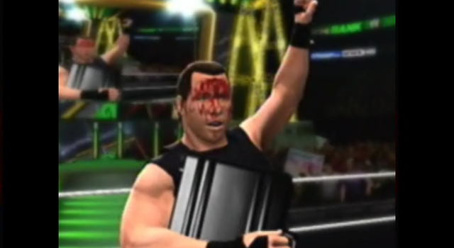 File:Mitb4results1.png