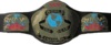 ACL Lioness Tag Team Championship
