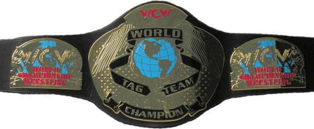 File:ACL Lioness Tag Team Championship.png