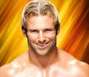 File:New WTW Zack Ryder.jpg