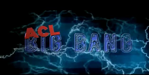 File:ACL Big Bang.png