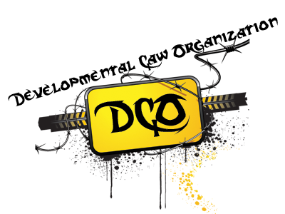File:DCO1.png