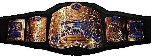 File:TNXA Tag Team Championship.png