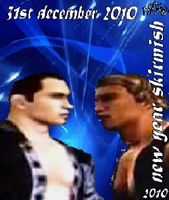 File:-8 MCW New Year Skirmish 2010.JPG