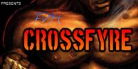 FvH Crossfyre II