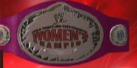 Lioness Pro Spirit Championship