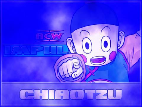 File:CHIAOTZU IMPULSE.jpg