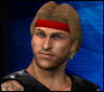 File:S10-zachstarr.png