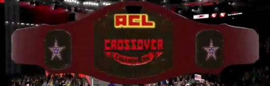 File:ACL Crossover Championship V2.PNG