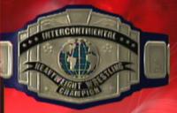BattleXIntercontinentalChampionship