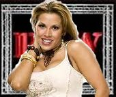 File:Mickie James Raw.jpg