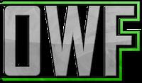 Greenowflogo