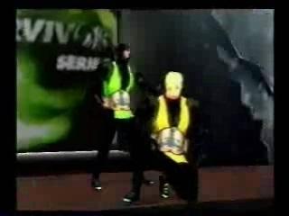 File:1. Mortal Kombatants.jpg