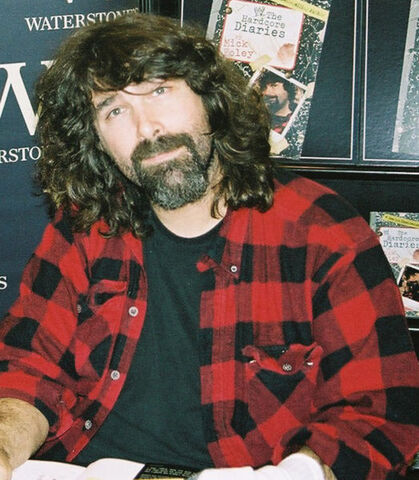 File:524px-mick-foley-at-signing.jpg