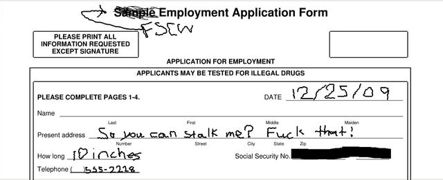 File:Job app fscw 1.jpg