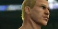 The Ravishing One Ryan Nitro