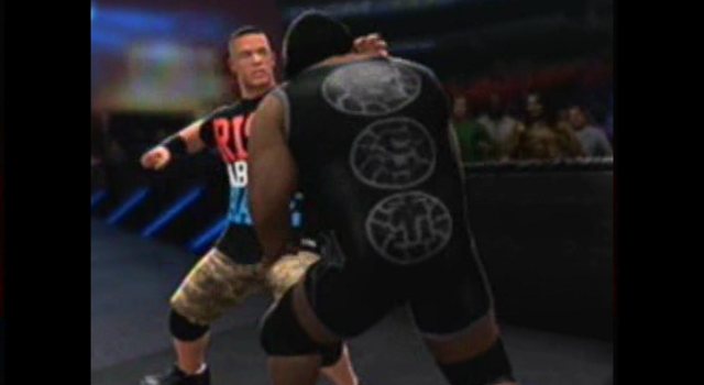 File:Summerslam7results5.png