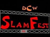 DCW Slamfest