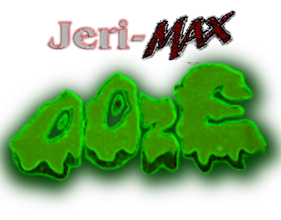 File:Ooze-1.png