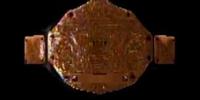 SCAW Championship