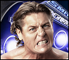 File:Smackdown-williamregal.png