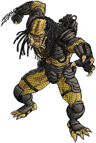 File:The Predator.jpg