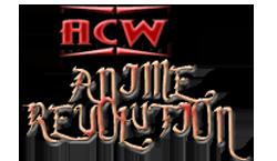 File:ACW Anime Revolution Logo.png