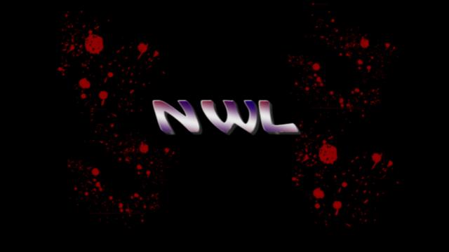 File:NWL.png