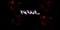 Noob Wrestling League