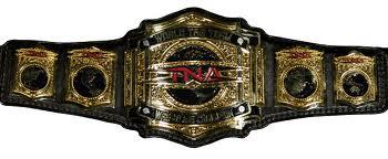 File:TNCA World Tag Team Championship.jpg