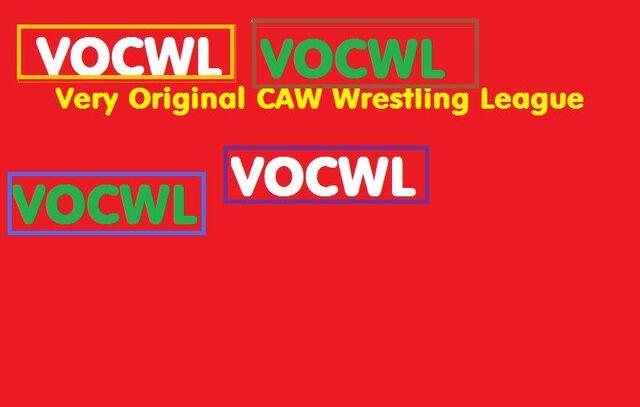 File:VOCWL.jpg