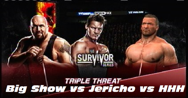 File:Survivor series triple threat match.png