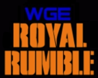 File:WGE Royal Rumble8 Logo.jpg
