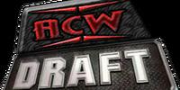ACW Draft 2008