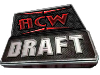 File:ACWDRAFT.png
