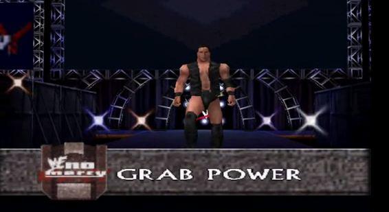 File:Grab Power.jpg