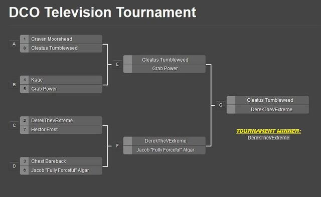 File:DCO Television Tournament 5.jpg